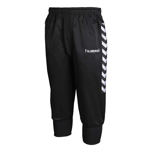 Hummel Stay Authentic Knickers Voksen Black