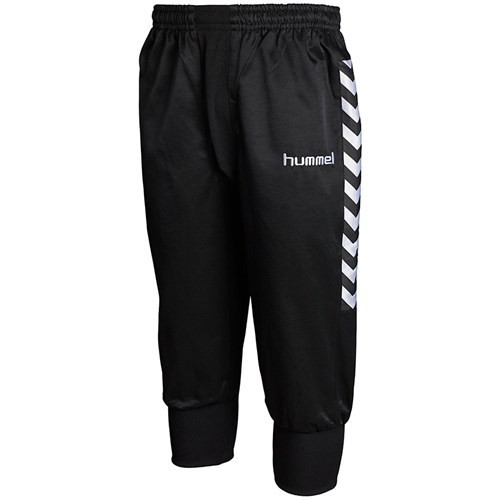 HUMMEL STAY AUTHENTIC KNICKERS TIL BØRN