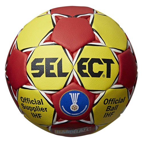 Select VM Official Spain 2013