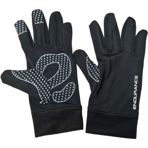 Endurance Watford Running Gloves
