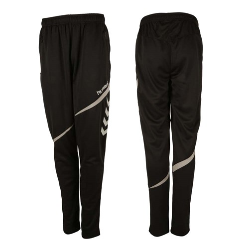 Hummel Tech 2 Football Pants Til Børn