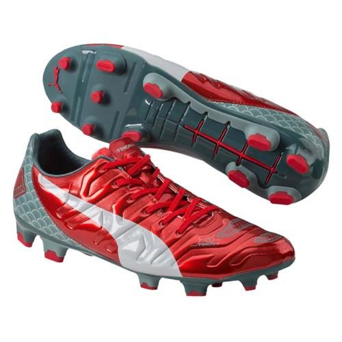billige sko mænd