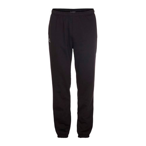 Kappa Sweat Pants Jr. Pfc Cuff Omni