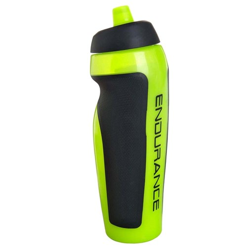 Endurance ardee Sports Bottle Safety Yellow