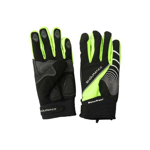 Endurance Amiens Warm Winter Glove Til Voksen