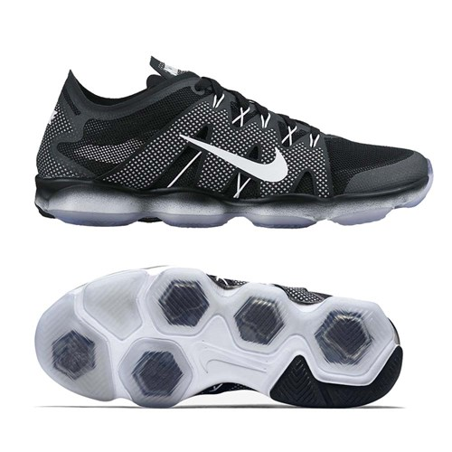 Nike Air Zoom Fit Agility 2 Til Dame
