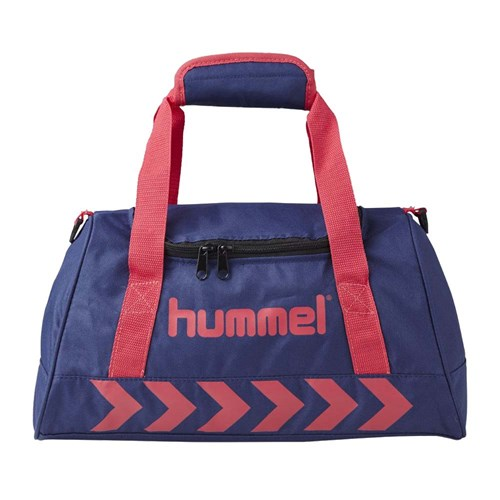 Hummel Athentic Sports Bag L