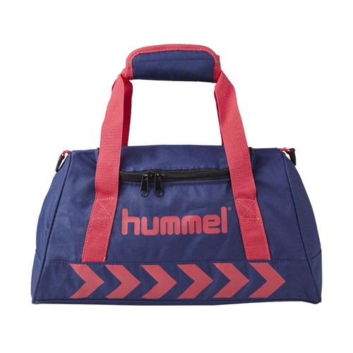 Hummel Authrntic Sports Bag M