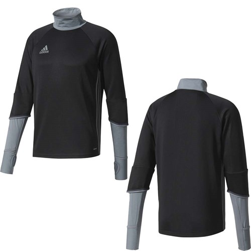 Adidas Con16 Trg Top Til Herre