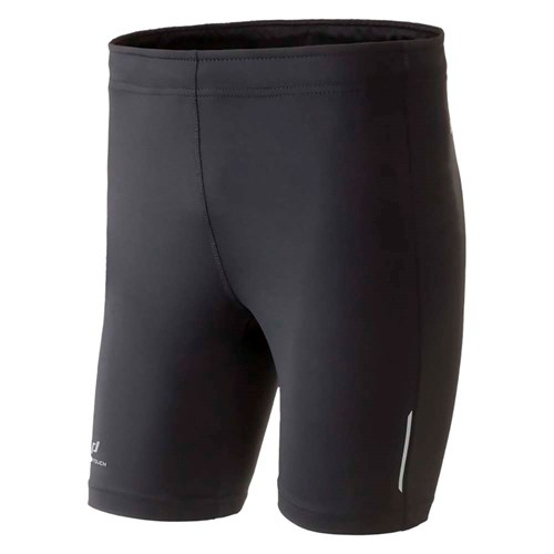 Pro Touch Parkin II Short Tight Til Herre
