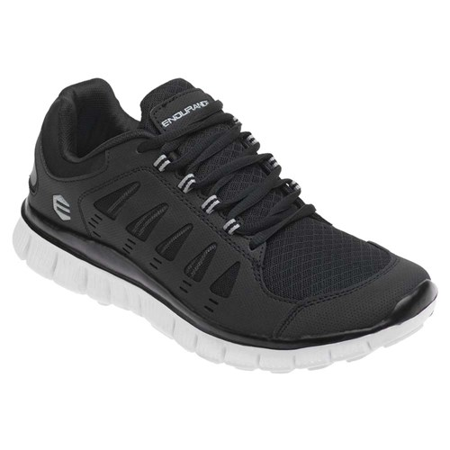 Endurance E-Light V10 Shoe Til Voksen