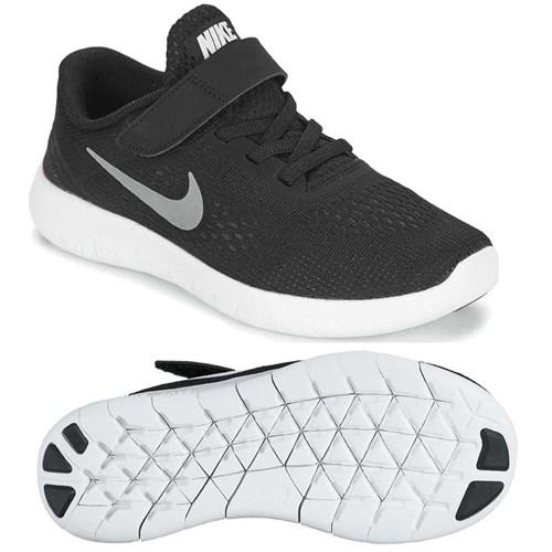 ec596394ff3 ... sale børn og billige pigesko til sko unge piger i mærker populære  wyxqzxx. white vi