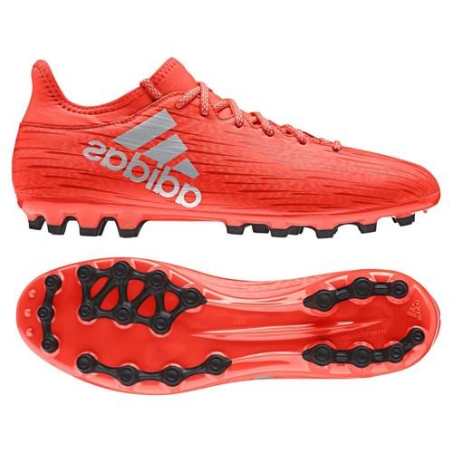 sports shoes e7e6d 15862 Adidas X 16.3 AG Til Mænd