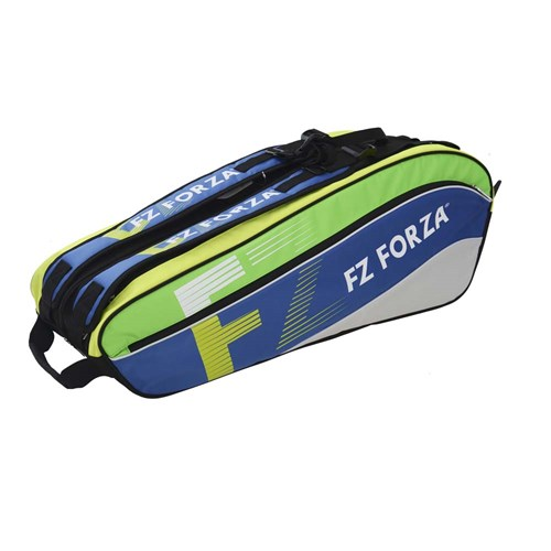 FZ Forza Boa Vista Racket Bag 6 stk.
