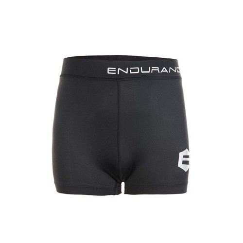 ENDURANCE ISLAND JR. GIRL SHORTS TIL BØRN