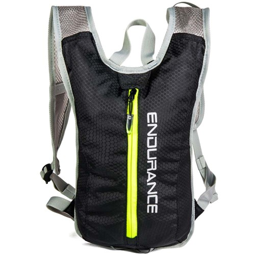 Endurance Dee Backpack 1 L Bladder