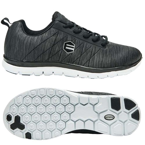 Endurance E-Light V8 Shoes Til Voksen