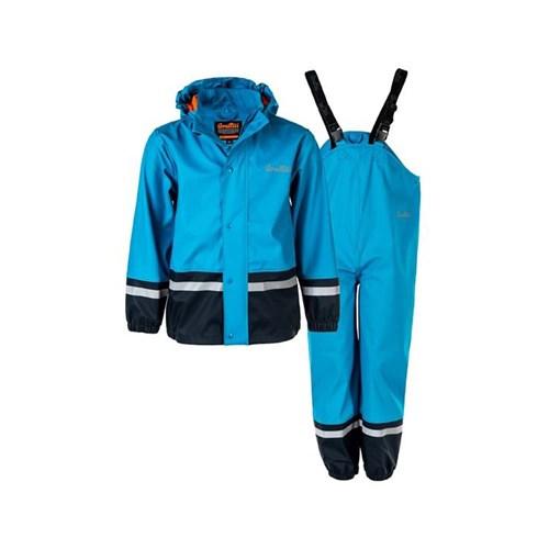 409a49145aa Børne fritidstøj - billigt børne tøj til børn og unge