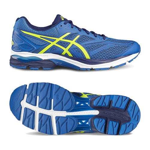 Asics Gel-Pulse 8 Til Herre