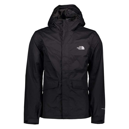 The North Face Extent Jacket Til Herre