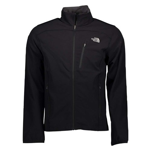 The North Face Extent Softshell Jacket Til Herre