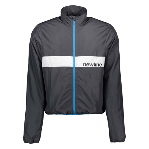 Newline Bike Windbreaker Jacket Herre