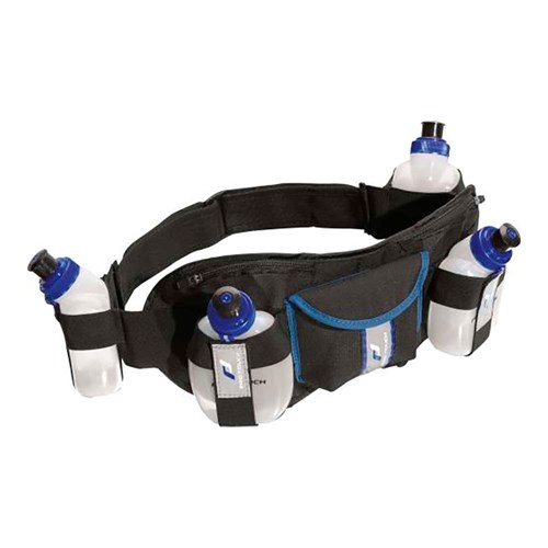 Pro Touch Modular Bottle Belt