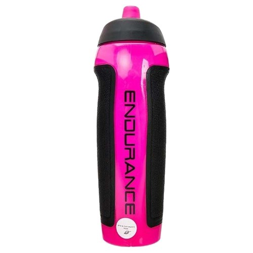 Endurance Ardee Sports Bottle