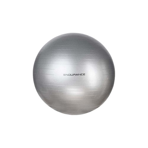 Endurance Gym Ball 75 CM