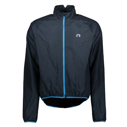 Newline Bike Windbreaker Thermal Jacket Til Herre