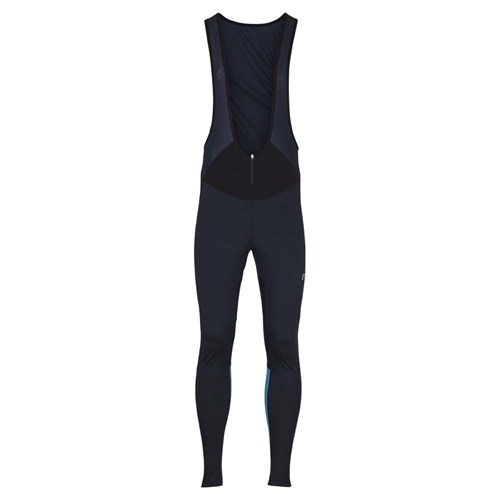 Newline Bike waterproof Bib Overall Til Herre