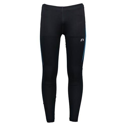 NewLine thermal Tights Til Herre