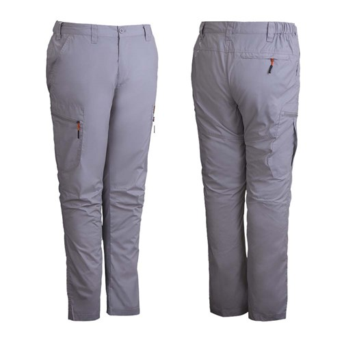 Tuxer Colorado Pants Herre Putty