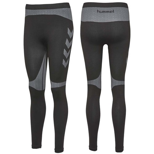 Hummel First Comfort Tights Til Dame
