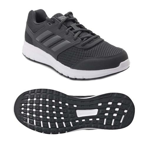 sneakers for cheap f6086 438dd Adidas Duramo Lite 2.0 Til Herre