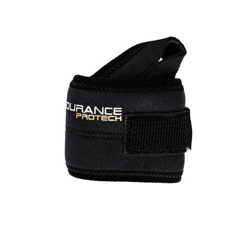 Endurance Neoprene Weist Support