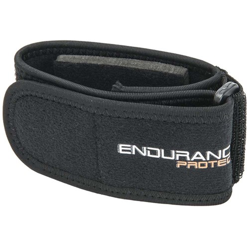 Endurance Tennis ELbow Strap Suppport
