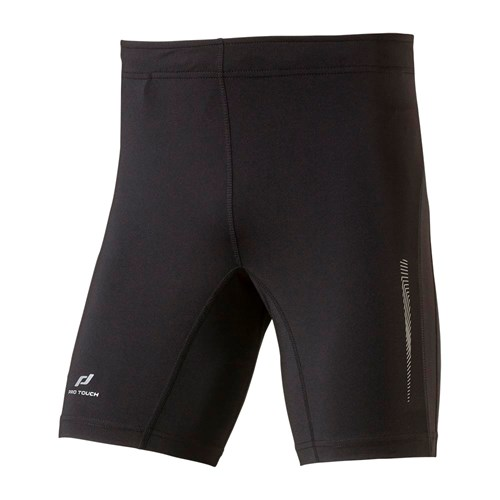 Pro Touch Parkin III Shorts Tight Til Børn