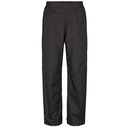 North Brook Kess Pant Til Dame
