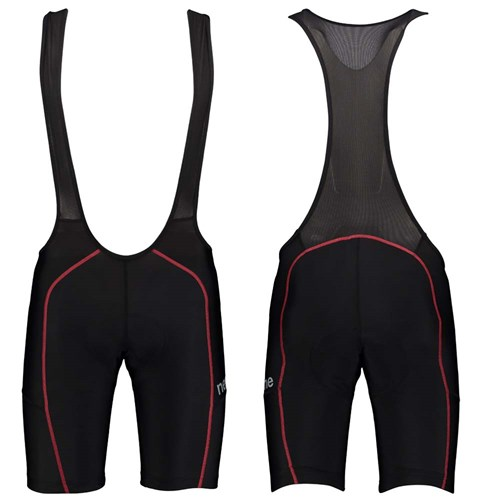 Newline Bike Bib Shorts Til Herre