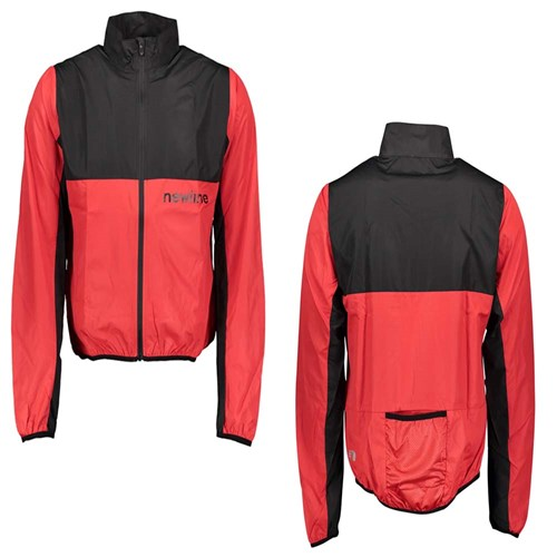 Newline Bike Windbreaker Jacket Til Herre