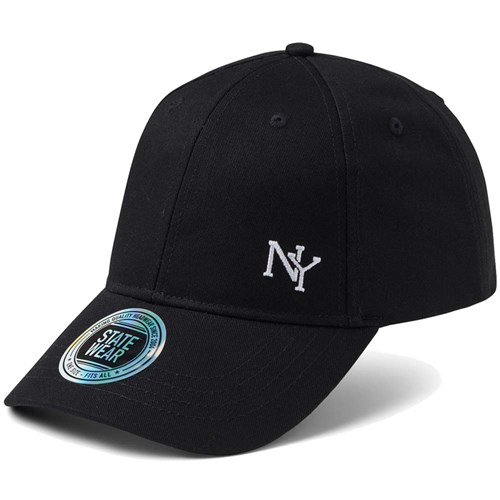 StateWear New York Central Baseball Cap
