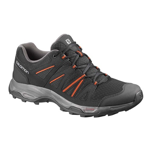 Salomon Redwood 3 Til Herre
