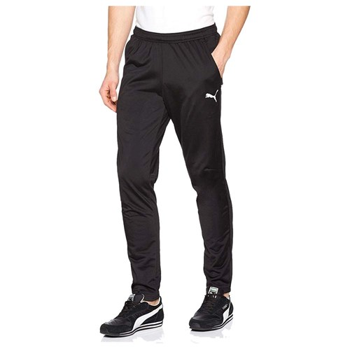 Puma Liga Training Pants Core Til Børn