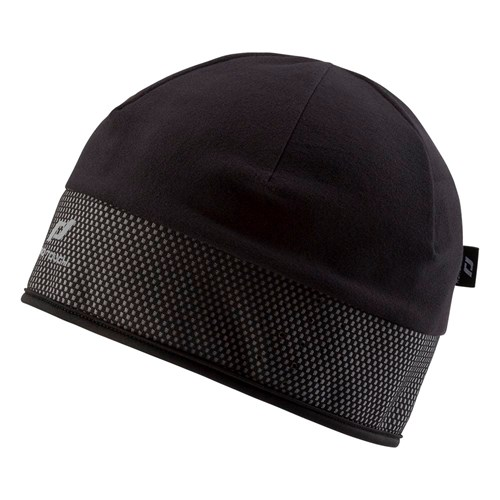 Pro Touch Bario II Running Hat