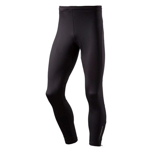 Pro Touch Paddington III Brushed Tight Til Herre