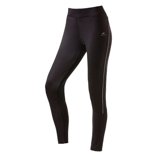 Pro Touch Palani III Brushed Tight Til Dame