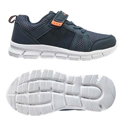 a41ddf14464 drengesko til børn og unge - billige børnesko og fodboldstøvler