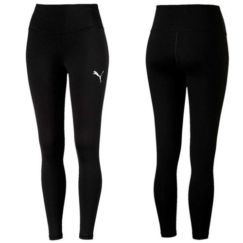 Puma Active Leggings Til Dame