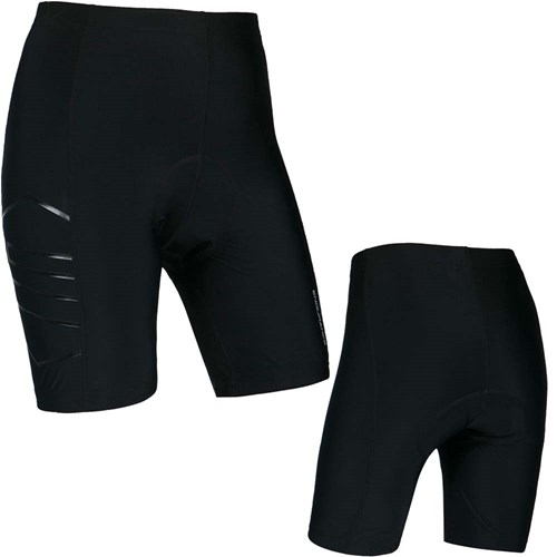 Endurance Jayne Cycling Tights Til Dame